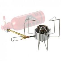 MSR - DragonFly - Multifuelbrander