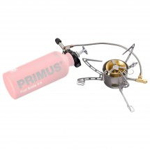 Primus - MultiFuel EX - Multifuel stove