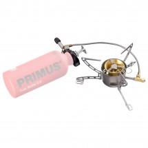 Primus - MultiFuel EX - Réchaud multicombustibles
