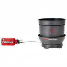 Primus - EtaPower MF - Cooking system