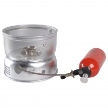 Trangia - Multifuel X2 - Multifuelbrander