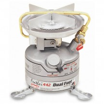 Coleman - Unleaded Feather - Gas stove