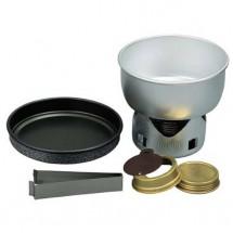Trangia - Mini-Trangia - Alcohol stove