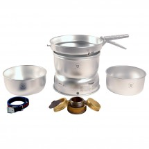 Trangia - 25-1 spirit storm-proof stove