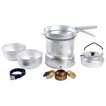 Trangia - 25-2 Spiritus - Storm-proof stove
