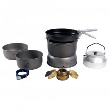 Trangia - 25-4 Spiritus Sturmkocher - Alcohol stoves