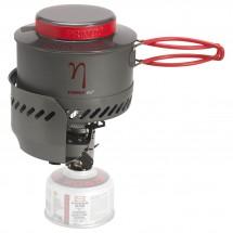 Primus - Eta Express Stove - Gas stove