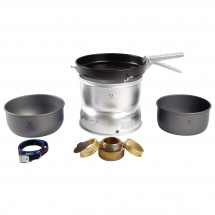 Trangia - Trangia storm proof stove with spirit burner