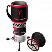 Primus - Eta Solo with Coffee Press - Stormkookstel