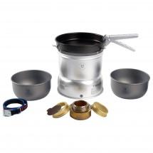 Trangia - 27-9 Spiritus - Storm-proof stove
