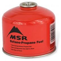 MSR - IsoPro Kartusche