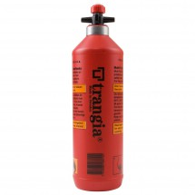 Trangia - Safety tank bottle for liquid fuel