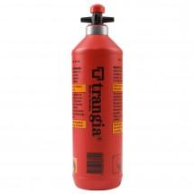 Trangia - Turvapullo nestemäiselle polttoaineelle