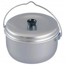 Trangia - 2,5 l Lagertopf