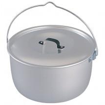 Trangia - 4,5 l Lagertopf - Pan