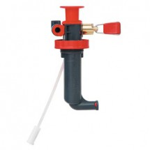 MSR - Standard Fuel Pump - Polttoainepumppu