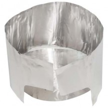 MSR - Heat Reflector & Windscreen - Lämpöheijastin