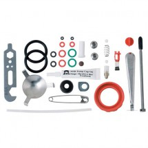 MSR - Expedition service kit