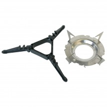 Jetboil - Pot Support + Stabilizer - Topfauflage und Fuss