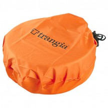 Trangia - Spirit storm-proof stove pack bag