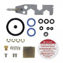 Snow Peak - GigaPower WG Maintenance Kit - Wartungswerkzeug