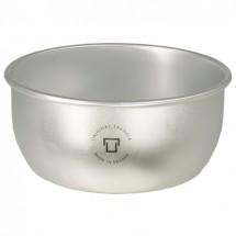 Trangia - 1 liter pot for 27 series 15 cm