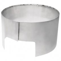 Edelrid - Wind shield Lite