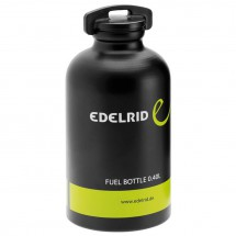Edelrid - Fuel Bottle - Fuel bottle