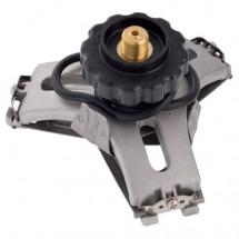 Edelrid - Valveless canister adapter
