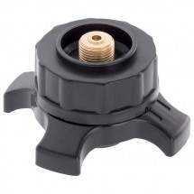 Edelrid - Valve-type canister adapter