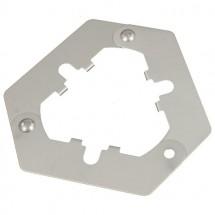 Edelrid - Trangia-adapteri (Hexon Multifuel)