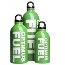 Optimus - Fuel Bottle - Brennstoffflasche