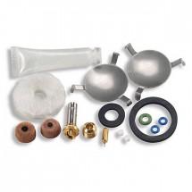 Optimus - Spare Parts Kit (für Hiker+, Nova und Nova+)