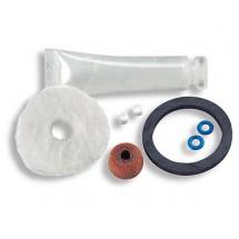 Optimus - Spare Parts Kit Light (für Nova und Nova+)