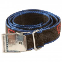 Trangia - Replacement strap for Trangia storm-proof stove