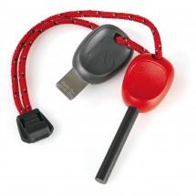 Light My Fire - FireSteel 2.0 - Fire starter