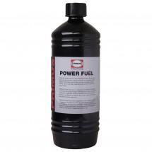 Primus - PowerFuel - Vloeibare brandstof