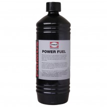 Primus - PowerFuel - Liquid fuel