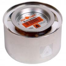 Hot-Light - Fuel paste