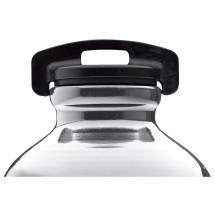 Edelrid - Fuel Bottle Cap - Deksel