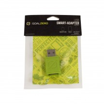 Goal Zero - USB Smart Adapter