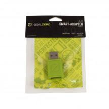 Goal Zero - USB Smart Adapter