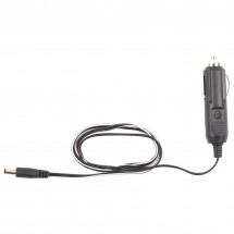 Goal Zero - Sherpa Car Charger - Chargeur