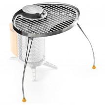 BioLite - Accessoire barbecue pour Campstove