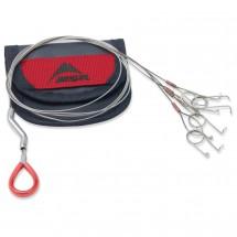 MSR - WindBoiler Hanging Kit
