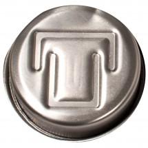 Trangia - Support pour pâtes combustibles