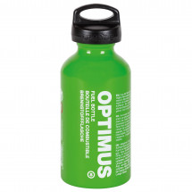 Optimus - Optimus Fuel bottles S 0.4 Liter