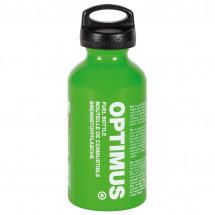 Optimus - Optimus Bouteilles de combustible S 0.4 Litre