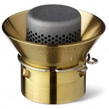 Primus - Omnilite Ti Silencer - Stove accessories