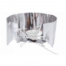 Primus - Windscreen And Heat Reflector - Wind shield